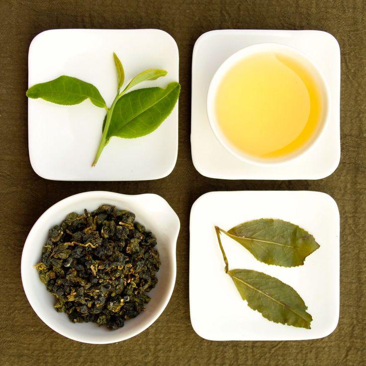 Oolong Tea Benefits  #oolong #tea