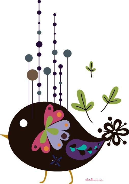 13 best images about dibujos on pinterest dibujo flower - Marcos para laminas ...