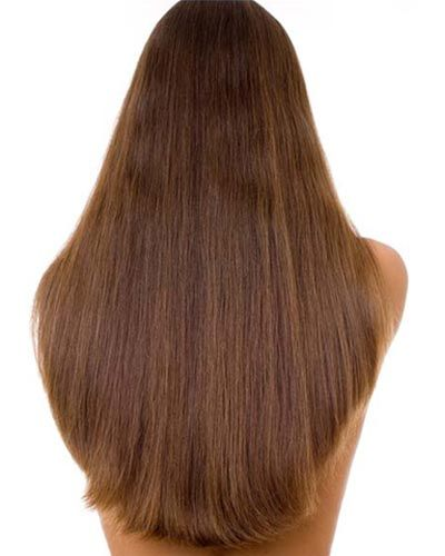 Pin By Pierre On Hair Straight Hair Styles Hair Long Hair Styles