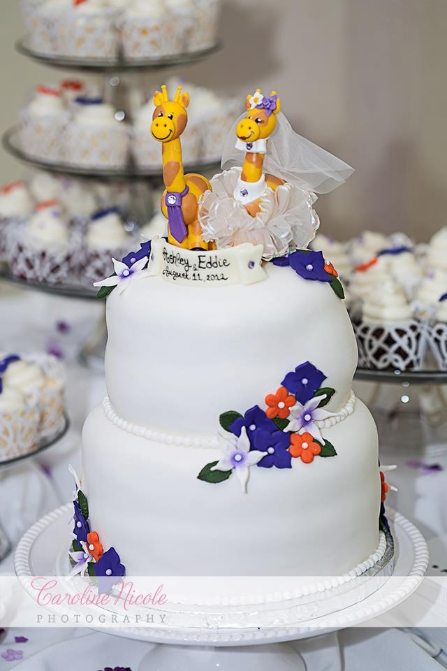 106 Best Funny Theme Wedding Cakes Images On Pinterest