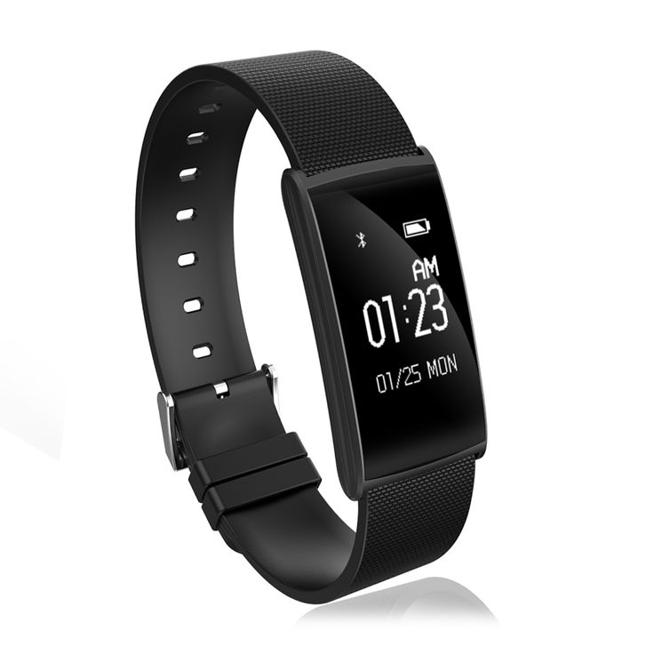 Like and Share if you want this  0.96 inch OLED N108 Smart Fitness Bracelet Pedometer Wristband Blood Pressure/ Oxygen Heart Rate Monitor IP67 for IOS Android   Tag a friend who would love this!   FREE Shipping Worldwide   Buy one here---> https://shoppingafter.com/products/0-96-inch-oled-n108-smart-fitness-bracelet-pedometer-wristband-blood-pressure-oxygen-heart-rate-monitor-ip67-for-ios-android/