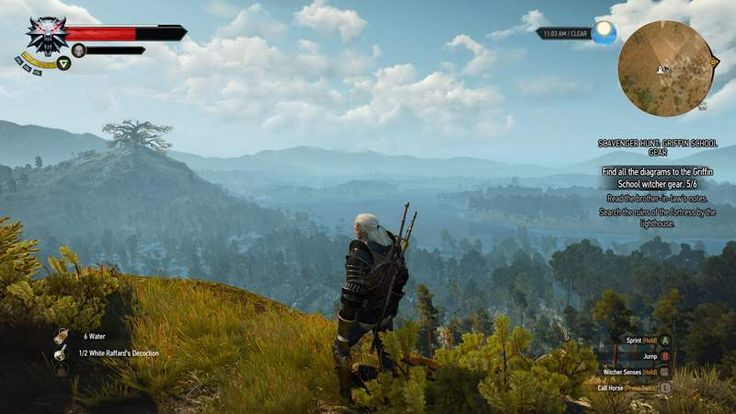 Your task in The Witcher 3: Wild Hunt was cast as Geralt who is struggling to prove the real truth. http://www.hienzo.com/2015/10/the-witcher-3-wild-hunt-pc-free-download.html