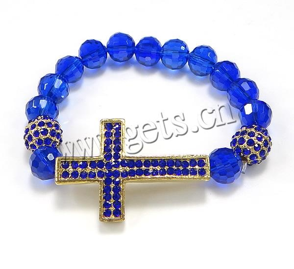http://www.gets.cn/product/Zinc-Alloy-Crystal-Bracelet-39x26x5mm-10-11mm_p664243.html