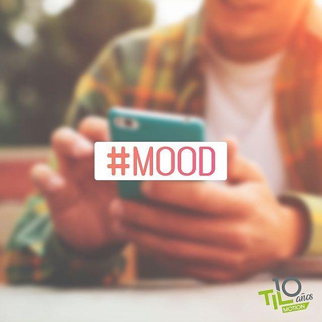 """""""Que las stories están triunfando es un hecho. ¿Pero sabes cuáles son los hashtags que más se usan? Lo creas o no hay más de uno que te sorprenderá. Y tú, ¿qué hashtag utilizas más? 😉 ... #Instagram #InstagramStories #Hashtag #BuenosDias #Mood #TBT #GoodMorning #Work #Love #Relax #OnlineMarketing #DigitalMarketing #SocialMediaMarketing"""" by @tilomotion. • • • • • #digitalmarketing #onlinemarketing #marketingtips #contentmarketing #marketingonline #socialmediamarketing #smm #marketingstrategy…"""