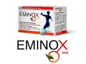 Eminox Forte 50tabl