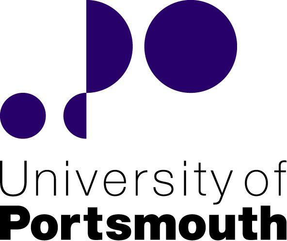 Image result for portsmouth university