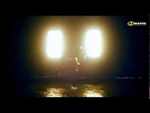 Mix Reggaeton Latino  2012 Dj Davis & Dj Mario Andretti - http://music.onwired.biz/latin-music-videos/mix-reggaeton-latino-2012-dj-davis-dj-mario-andretti/