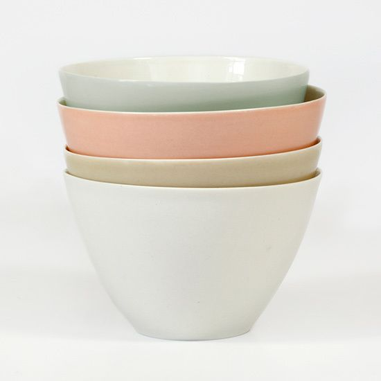 This serving bowl is not simply a bowl. It is the height of sophistication. Get your Beerenberg Large Ceramic Bowl online today. #Beerenberg #Cooking #iChooseSA