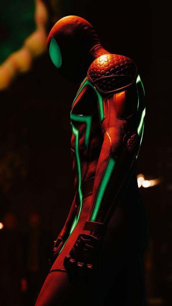 iron man 2 pelicula completa en español latino descargar mega