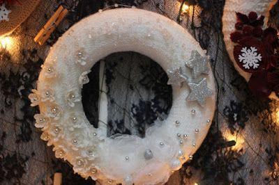 Marionneta: Rozsvěcení vánočního stromu