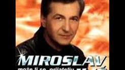 jana miroslav - YouTube