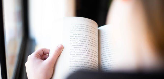 تحليل نص ادبي تحليلا بلاغيا موسوعة طيوف Text Analysis Literary Text Rhetorical Analysis