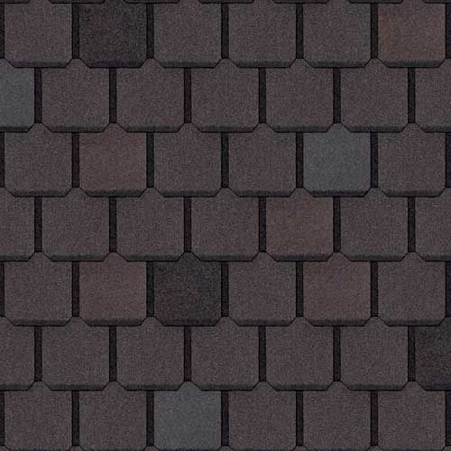 Best 14 Best Owens Corning Trudefinition Duration Shingles 640 x 480