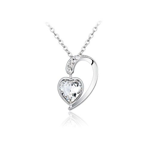 Swarovski Necklaces,good valentines day gifts for girlfriend