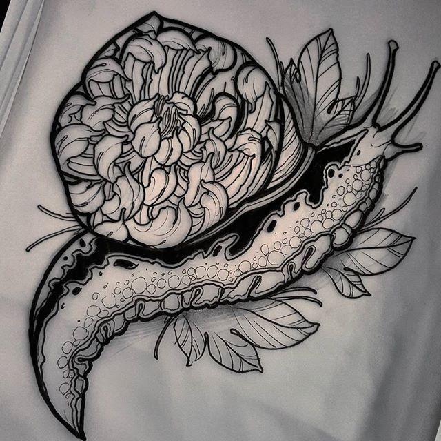 die besten 17 ideen zu lebensblume tattoo auf pinterest. Black Bedroom Furniture Sets. Home Design Ideas