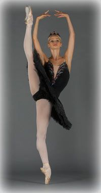 Anastasia Kolegova