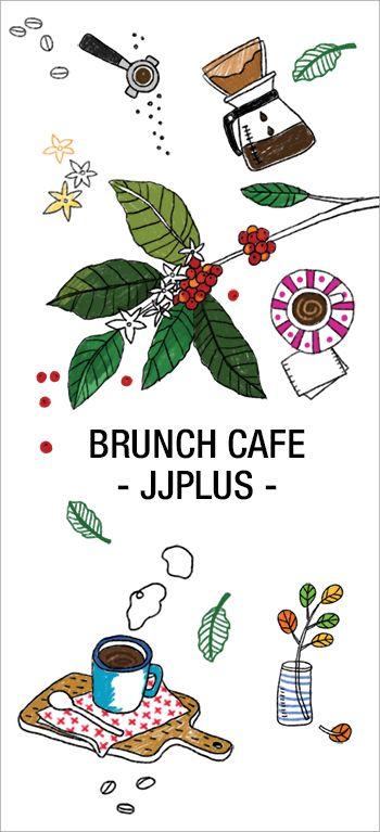 www.jjplus.co.kr www.jjshopkorea.com  cafe design company_JJPLUS
