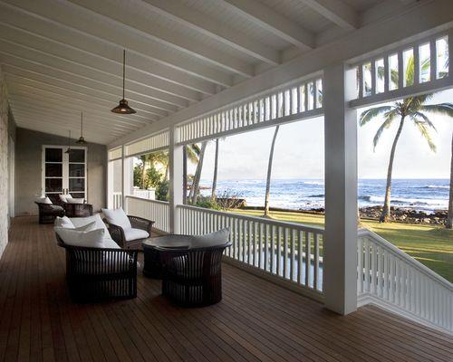 13 best Kolonial images on Pinterest Bedroom, Homes and Palm trees - schlafzimmer helsinki malta