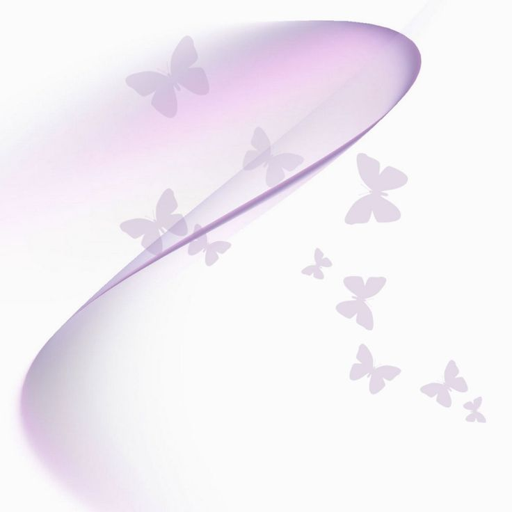 Purple Butterfly Background | Free Ipad Wallpapers Purple Butterfly Abstract Ipad Wallpaper Design ...