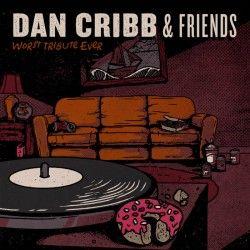Dan Cribb (AUS) streams pop punk tribute to music of the Simpsons  http://punx.uk/dan-cribb-aus-streams-pop-punk-tribute-to-music-of-the-simpsons/