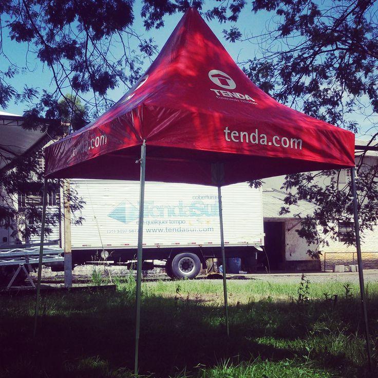 construtora Tenda