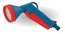 UNIFLEX ART. 627492 PISTOLA INNAFFIATOIO BABY https://www.chiaradecaria.it/it/irrigazione/18685-uniflex-art-627492-pistola-innaffiatoio-baby-8004485274927.html