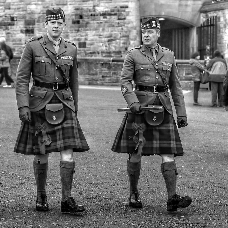 Pin By Eric Hansen On Kilts In 2019