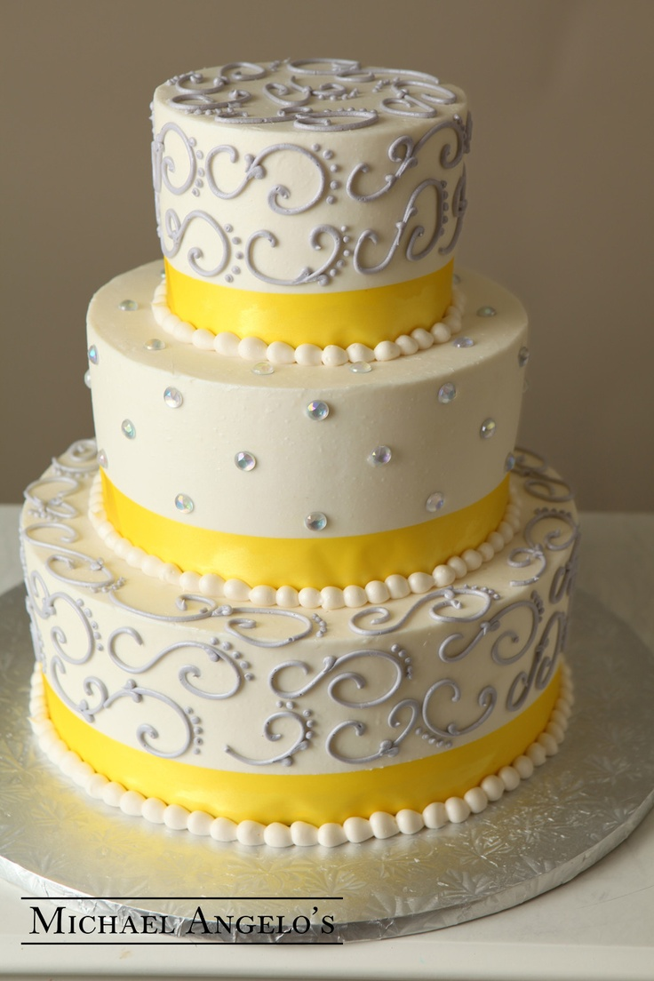 swirl wedding cake 17 best images about ribbons and swirls on 20703