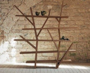 biblioth que l gend roche bobois design pinterest. Black Bedroom Furniture Sets. Home Design Ideas