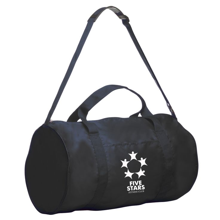 14 best images about Sporty Bag on Pinterest
