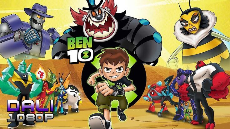 Ben 10 PC Gameplay 1080p 60fps Ben, Gwen, and Grandpa Max once again have their cross-country road trip in the Rust Bucket cut short by super villains and their evil, world-threatening plans. Being a hero can be hard work…but it's a whole lot of fun! #Ben10 #TorusGames #Steam #YouTube #DaliHDGaming