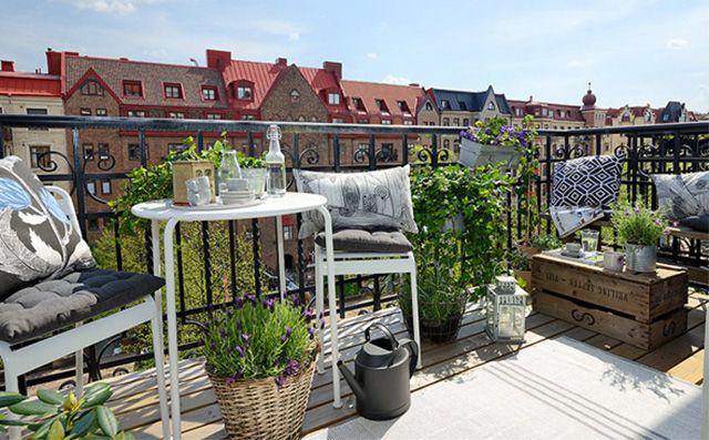 8-stylowych-pomyslow-jak-urzadzic-balkon-dodaj-roslinnosc