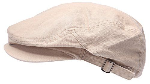 Mens Cotton Cabbie Newsboy Gatsby Cap Mens Ivy Hat Golf Driving Summer Sun Flat (Beige) Cat Sister http://www.amazon.co.uk/dp/B011A2PUZ6/ref=cm_sw_r_pi_dp_Ygf3wb12V2N2B