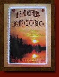 Northern Pike Recipes