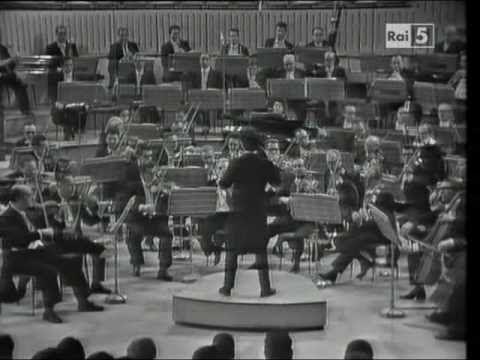 Sergei Prokofiev: Romeo and Juliet : excerpts from the ballet - Claudio ...