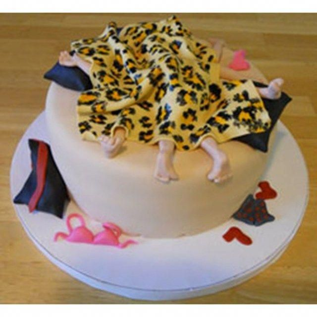 Cool 20 Best Image Of Naughty Birthday Cake Naughty Birthday Cake Funny Birthday Cards Online Hendilapandamsfinfo