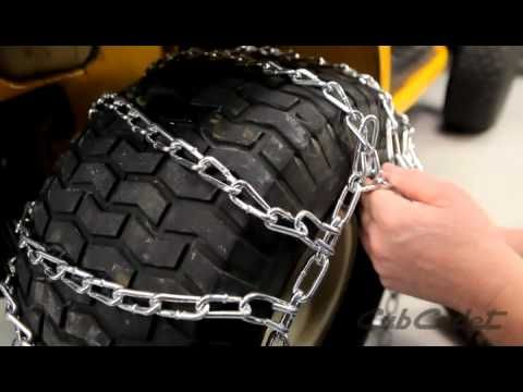 Tire Chains Tire Chains Bc Law
