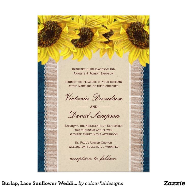 876 best Lace Wedding Invitations images on Pinterest | Lace ...