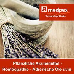 www.kraeuter-verzeichnis.de blog halsentzuendung---rachenentzuendung---tipps-und-hausmittel-amp.shtml