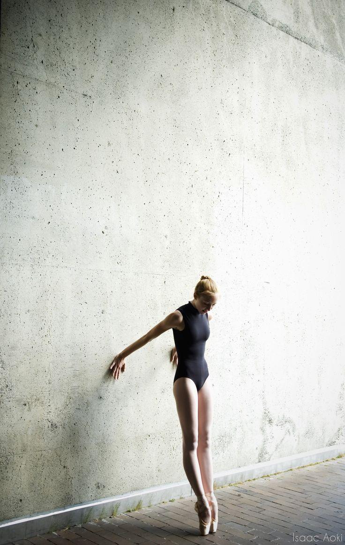 Диеты От Балерин. Диета балерин: рацион для похудения