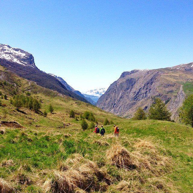 Reiseåret 2015 - en oppsummering - Norske reiseblogger