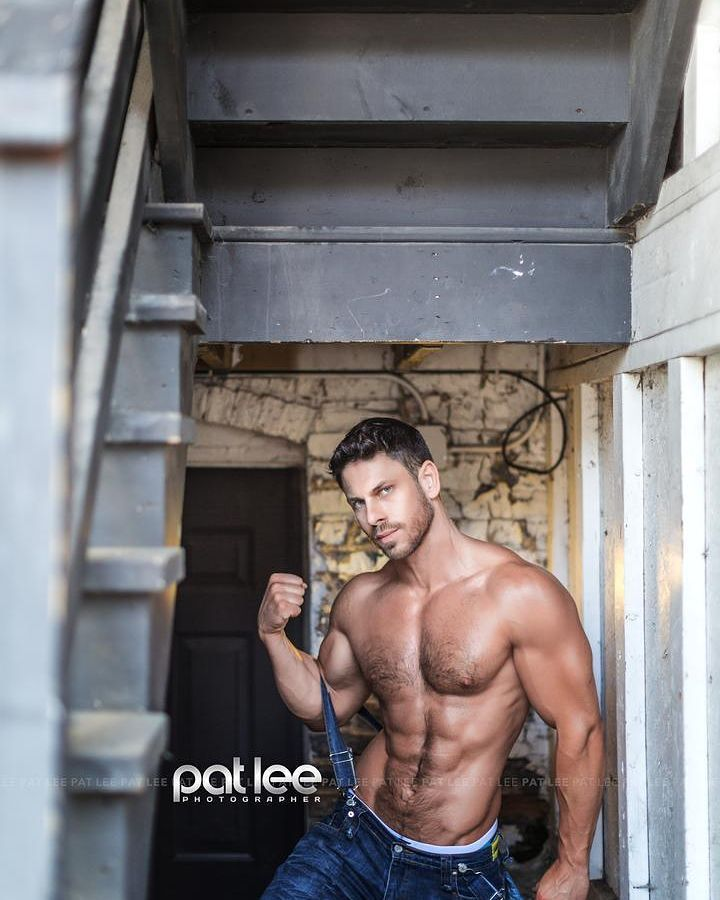 """patlee: """"http://patlee.net ★ ★ Christopher Glebatsas by Pat Lee ⇢ @christopher.glebatsas ⇠ ⇢ @christopher.glebatsas ⇠ ⇢ @christopher.glebatsas ⇠ Pat Lee is based in Chicago and available for photography, video and media projects. ★..."""