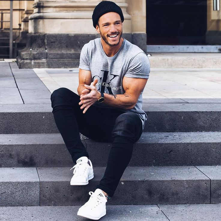 Daniel (@magic_fox) • Instagram photos and videos