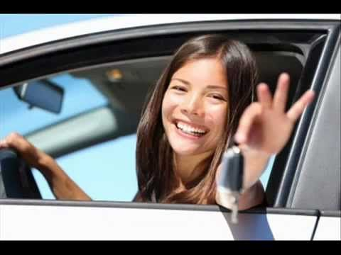 Auto Insurance Discounts, Auto Insurance Online, How to Get Cheap Insurance - WATCH VIDEO HERE -> http://bestcar.solutions/auto-insurance-discounts-auto-insurance-online-how-to-get-cheap-insurance     Auto Insurance Discounts, Auto Insurance Expenses, Auto Insurance, Cheap Vehicle Insurance, Auto Insurance Cheap auto insurance, cheap auto insurance, auto insurance quotes, auto insurance quotes online, auto insurance online, car insurance costs   Video credits to AllVideoss Y