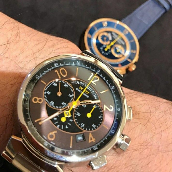 Pin By Ditmir Ulqinaku On Watches In 2020