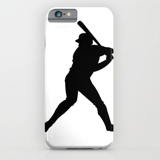 i phone cases : https://society6.com/product/softball-players_iphone-case?curator=2tanduk