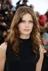 Marine Vacth Height, Weight, Age, Affairs, Wiki & Facts    Biography   Born Name Marine Vacth   Nickname Marine   Occupation Actress, model   Personal Life   Age (as in 2016) 26 years old   Date of birth 9 April 1991   Place of birth Paris, France   Nationality French   Ethnicity White   Horoscope Taurus   Height & Weight   Height in Feet/Inches 5   #Affairs #age #Marine Vacth Height #Weight #Wiki & Facts