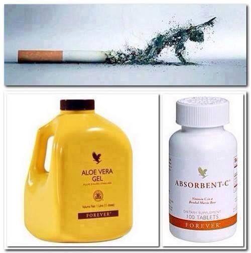 Inlocuieste obiceiurile nesanatoase cu cele sanatoase:   Gel Aloe, 113 lei/1L Vitamina C-78 Lei