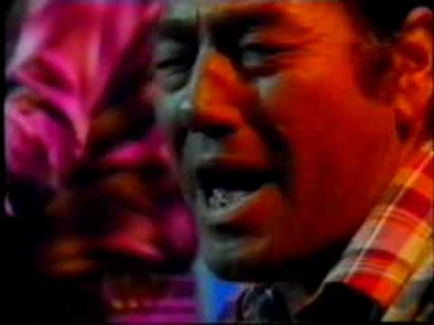 ▶ Cajun Music : Eddie LeJeune DL Menard & Ken Smith - YouTube