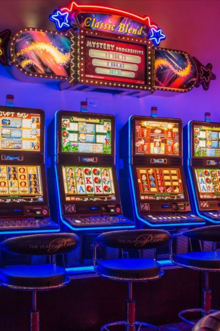 Лучшие онлайн казино с быстрыми выплатами